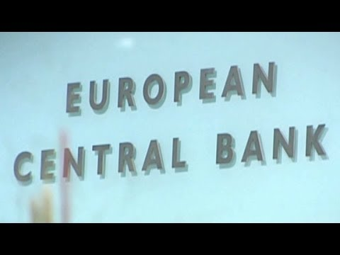 Central bank to measure strength of major lenders