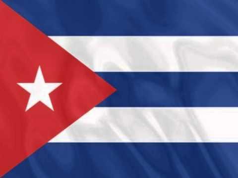 Calvin Harris  - Cuba (Black Boots Remix) (mixupload.com)