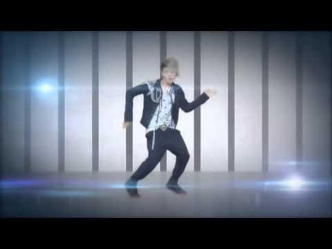 [Karaoke] Xoa Het Loi Lam - Kenvin Trieu