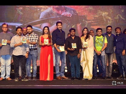 Oxygen-Movie-Audio-Launch