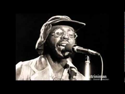 Thumbnail of video Curtis Mayfield - Power to the People
