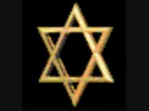 iglesia de dios (israelita) mi inspiración