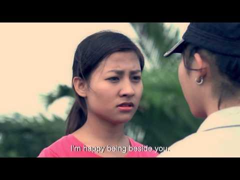 Phim ngắn - Lối Thoát