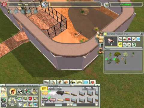 Games Like Rock Tour Tycoon