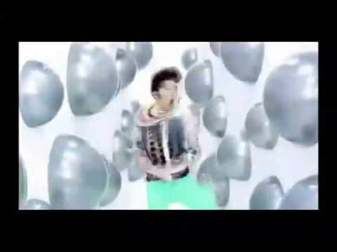 Khu tao sống chế - Big Bag - G-dragon - YouTube.mr .swine