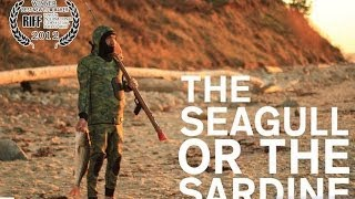 "★ A Spearfishing Story ""the Seagull Or The Sardine"