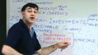 Financial Management - Lecture 03