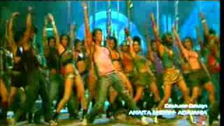 Dhoom 2 Hritik Roshan Dance Video, Online, Free Videos