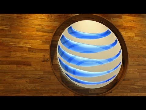 AT&T Proposes Bid for DirecTV, Sprint May Make Offer Official for T-Mobile