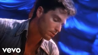 Richard Marx - Now and Forever