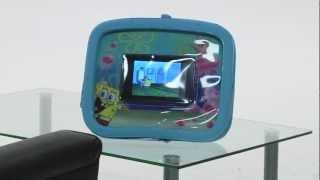 SpongeBob SquarePants™ Universal Activity Tray For