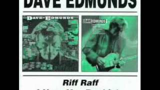 Dave Edmunds Sabre Dance