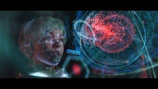 Project Genom Trailer