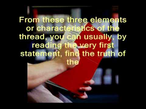 PT 9-11 John Maynard(Ex-DIA) Speaks out in his UFO Involvmenets...