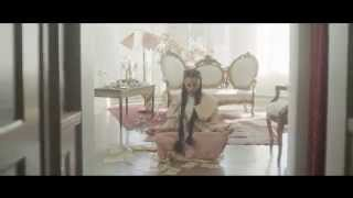 Naomi Pilgrim - House of Dreams