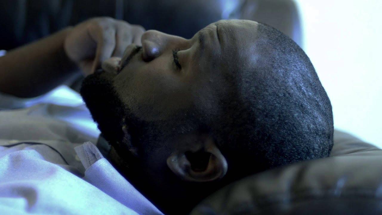 Mani Draper - Understand (Music Video)