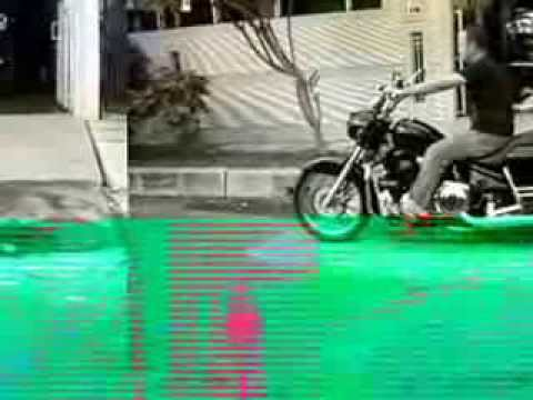 black shadow redo 2 009 WMV V9 001
