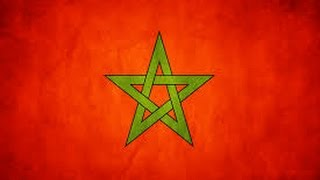 شوف الصحافة.. ترحيل المغاربة ضمن أولويات ألمانيا في 2017   شوف الصحافة