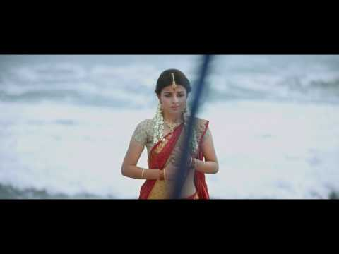 Venakatapuram-Movie-Taanevaro-Song-Promo