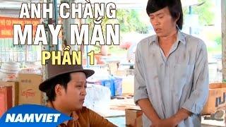 Liveshow Hài Mới 2016 Hoài Linh 8 Phần 1 - Anh Chàng May Mắn [Hoài Linh, Chí Tài, Trường Giang]