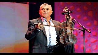 بالفيديو:فنان مغربي يفجرها...أغنية عطيني الفيزا والباسبور ديالي ما شي ديال الستاتي وها الدليل | بــووز