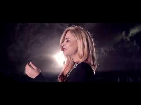Blazon - Dac-am sa plec feat. Alessia & Morreti