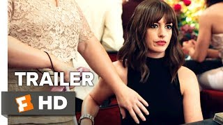 The Hustle Trailer #1 (2019) | Movieclips Trailers