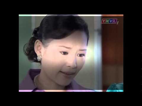 Tình Đầu Khó Phai Tập 615 THVL1 - Tinh Dau Kho Phai Tap 615