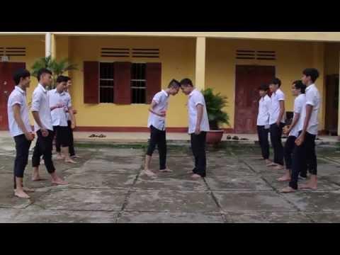 [Phim Ngắn] Thứ 3 Học Trò - 12/9 - THPT Thái Phiên Đà Nẵng
