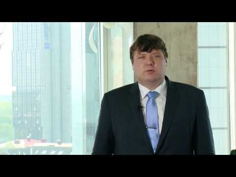 NASDAQ OMX Baltic CSD's