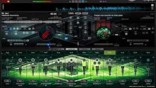 Pack De Bases Para Virtual Dj 2013-2014