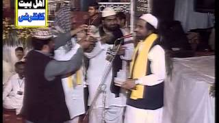 Bat Chero Mustafa k naam ki by Yousaf Memon 16 March 2013 at Jarawala