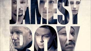 """Jamesy Boy Soundtrack- """"Gone"""""""