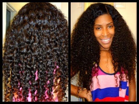 Youtube Princess Hair Shop 72