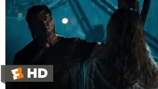 Rambo (2/12) Movie CLIP Changing What Is (2008) HD