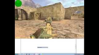 Counter Strike Extreme V6 Wallhack + Download Link (No