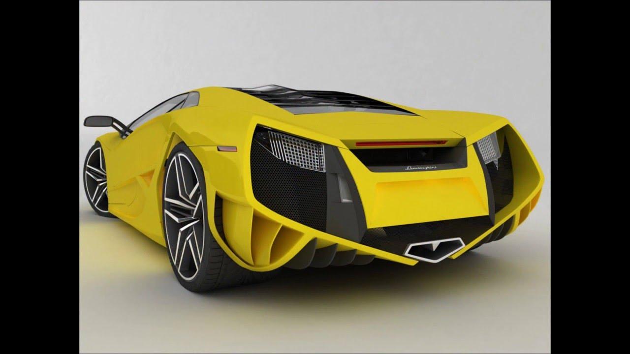 Carros Super Esportivos 1 Wmv Youtube