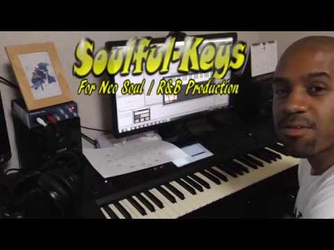 Piano urban piano chords : Download neosoul piano tutorial.3GP .MP4