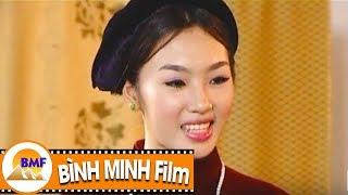 Phim Hài 2016   Hà Tiện Kén Rể   Chiến Thắng, Bình Trọng , Quốc Anh