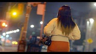 بالفيديو..مغربيات يتصدرن دعارة البرتوش بإسبانيا    |   شوف الصحافة
