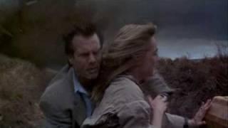 Twister (1996) Original Trailer