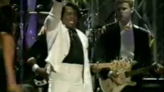 James Brown I Feel Good