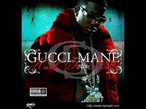 Hard to kill gucci mane