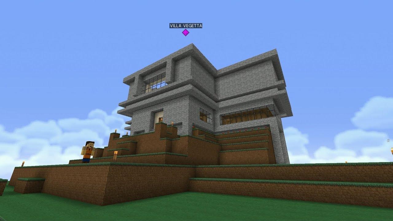 Бесплатные игры пасьянс пирамида, играть онлайн в пасьянс.