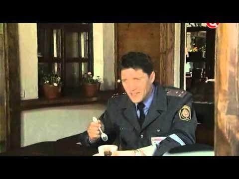 VŨ ĐIỆU TỬ THẦN. Tập 1 (Phim Nga, Sub Việt)