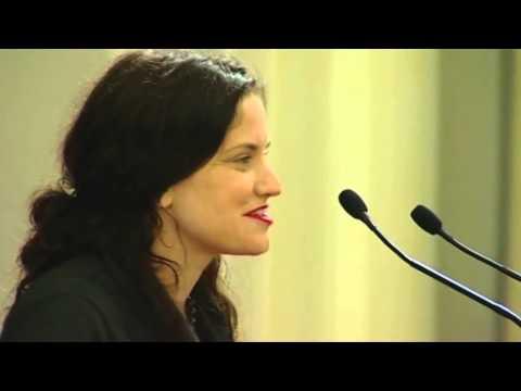 TRAILER - El Testimonio de Gianna Jessen - Español Latino