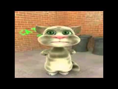 Talking Tom: Mèo Hát Cải Lương Lan Và Điệp