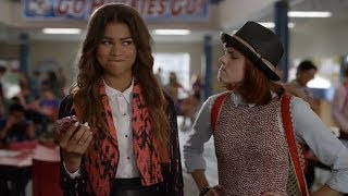 Watch Zapped Full Movie Streaming Online 2014 1080p HD