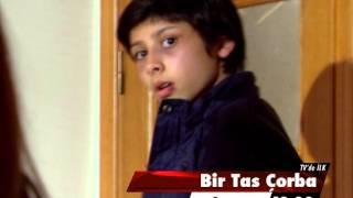 islami Film izle Bir Tas Çorba