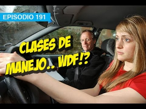 Videos Chistosos l whatdafaqshow